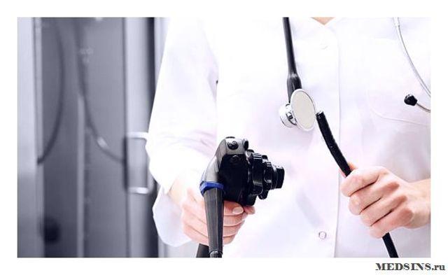Колоноскопия: суть метода, показания и правила подготовки к процедуре | ОкейДок