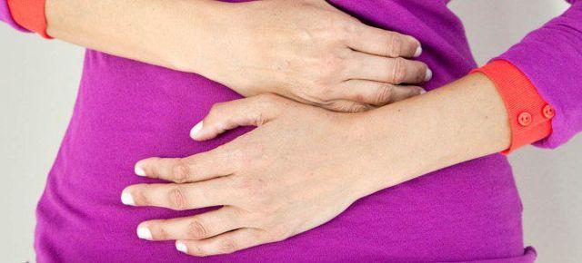 Боль в левом подреберье: причины тупой, ноющей боли в левом подреберье спереди