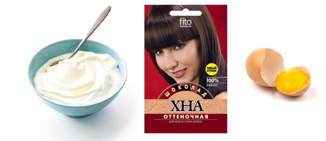 Яичные маски для волос в домашних условиях: рецепты для роста волос и от выпадения