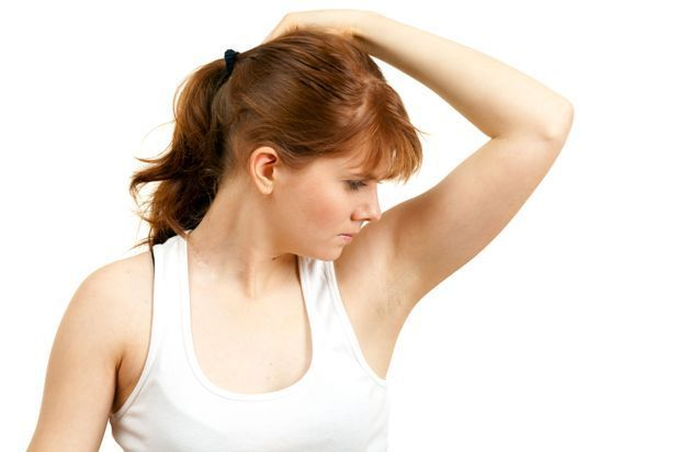 Неприятный запах мочи – причины и симптомы неприятного запаха мочи у женщин и мужчин, детей