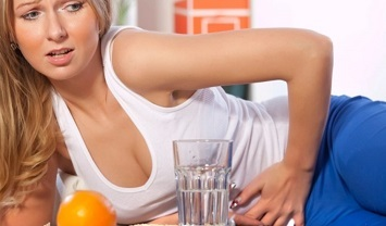 Варикозное расширение вен малого таза у женщин – симптомы, лечение и профилактика.
