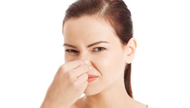 Гарднереллез – симптомы, лечение, диагностика бактериального вагиноза и профилактика.