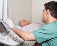 Варикозное расширение вен малого таза у мужчин: симптомы, лечение и последствия