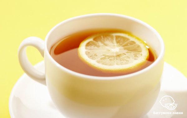 Польза и вред лимона, его химический состав и применение в качестве лекарственного средства.