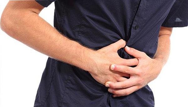 Аллергия на левомицетин: симптомы, что делать, чем заменить левомицетин