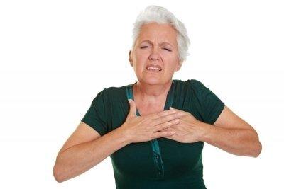 Аневризма аорты: симптомы, причины виды, лечение, операция при аневризме аорты