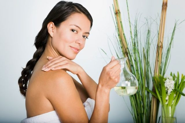 Вакуумный массаж тела и лица: показания, противопоказания, эффект до и после