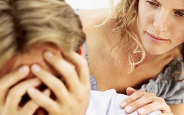 Гонорея у женщин: первые признаки, симптомы и лечение, фото выделений при гонорее