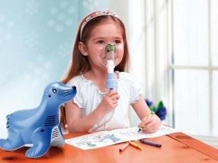 Как и какие аллергены исключить у ребенка? | ОкейДок