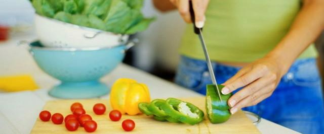 Диета при атеросклерозе: правила питания при атеросклерозе, меню на каждый день и запрещенные продукты