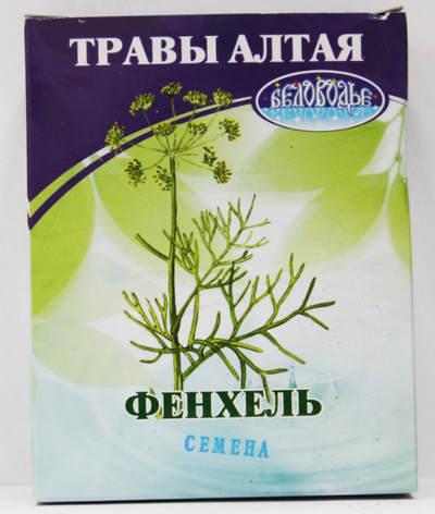 польза и вред фенхеля, химический состав, использование фенхеля в народной медицине.