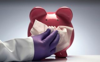 Свиной грипп: симптомы и лечение, диагностика, профилактика гриппа А (h1n1), противовирусные средства при свином гриппе