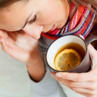 Простуда у кормящей: как лечить простуду при ГВ, ОРВИ при кормлении грудью
