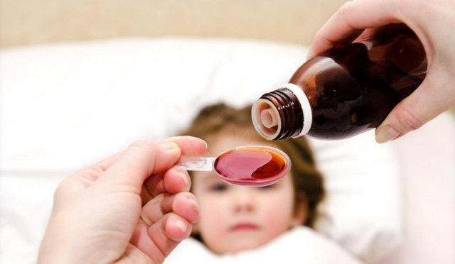 У ребенка температура 39 без симптомов: что делать, почему у ребенка высокая температура