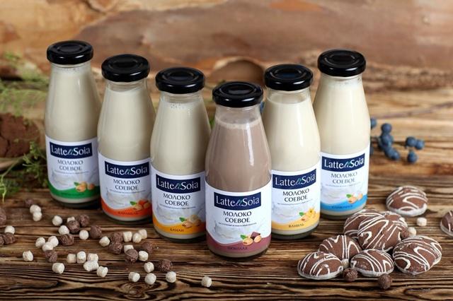 Полезные свойства и вред соевого молока, пищевая ценность и состав, актуальные рецепты с соевым молоком