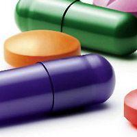 Что принимать при поносе у взрослого — лекарства от поноса и народные средства