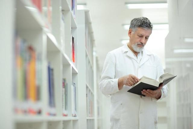Мукополисахаридоз 1, 2 типа: что это такое, симптомы, лечение, профилактика