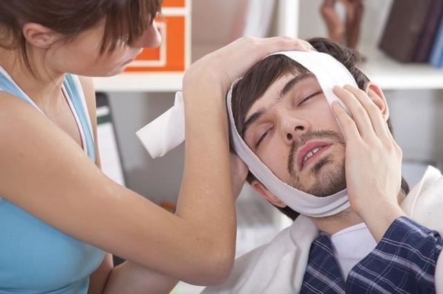 Как быстро унять зубную боль: какие лекарственные средства помогают избавиться от зубной боли быстро?