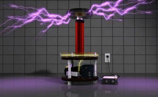 Радиоволновой лифтинг: что это такое: показания и противопоказания, эффект до и после