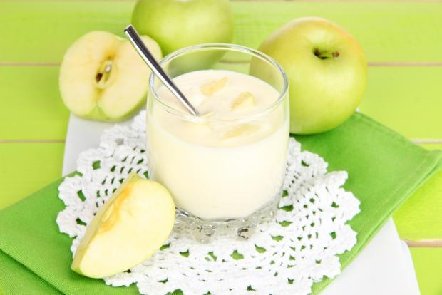 Польза и вред йогурта, состав, домашние средства для ухода за кожей лица и тела на основе йогурта
