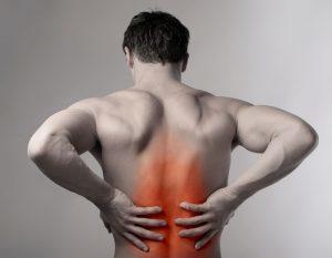 Межпозвоночная грыжа поясничного отдела: лечение, удаление, симптомы межпозвоночной грыжи