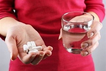 Геморрагический цистит: симптомы и лечение у женщин, детей и мужчин