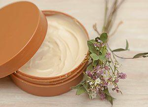 Лечение псориаза в домашних условиях, самые лучшие средства от псориаза на теле
