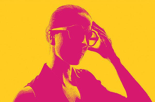 Как отличить боль при мигрени от других видов головной боли? | ОкейДок