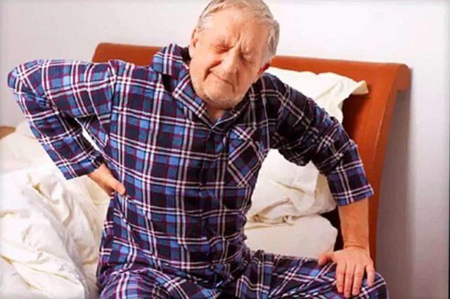 Симптомы хронической почечной недостаточности: стадии и признаки почечной недостаточности
