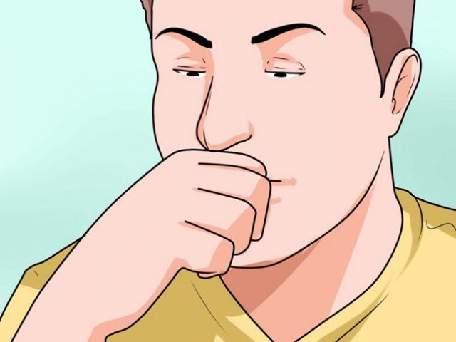 Отрыжка — причины отрыжки после еды, отрыжки тухлыми яйцами, отрыжки воздухом