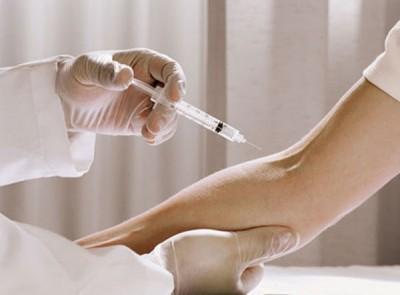 Анализ крови на сахар с глюкозой, глюкозотолерантный тест при беременности: как сдавать, нормы