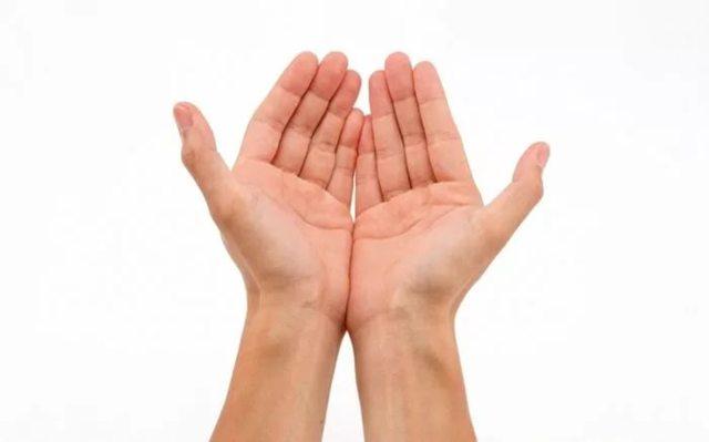 Почему отекают и болят пальцы на руках утром, вечером, ночью, при беременности