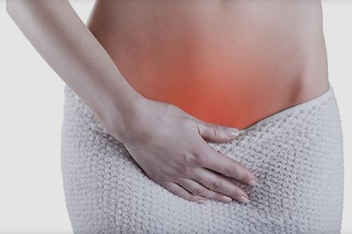 Мужской уретрит: симптомы, виды, причины, диагностика, лечение.