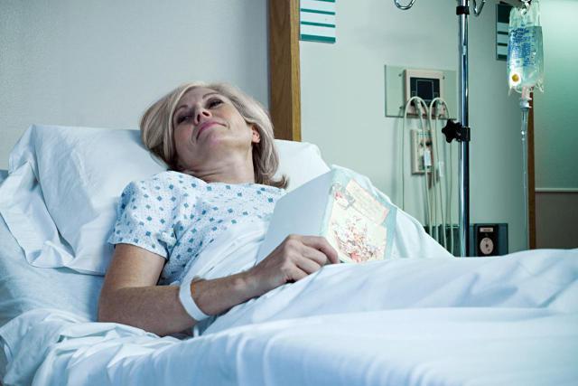 Признаки сальпингоофорита: как ставится диагноз сальпингоофорит
