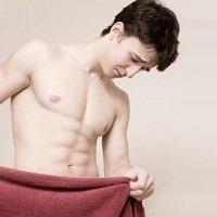 Сыпь на половых органах: причины сыпи на половом члене и сыпи на половых губах, лечение сыпи