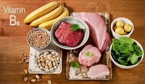 Анализ крови на витамины и микроэлементы: нормы, расшифровка, как называется