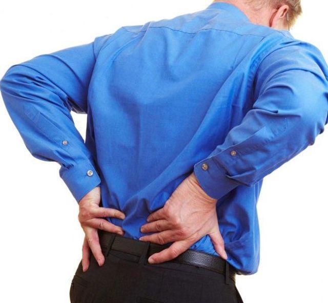 Эпителиальный копчиковый ход: симптомы и лечение, операция при эпителиальном копчиковом ходе