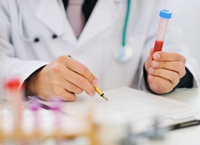 Повышенный билирубин: причины, симптомы, диагностика и методы лечения