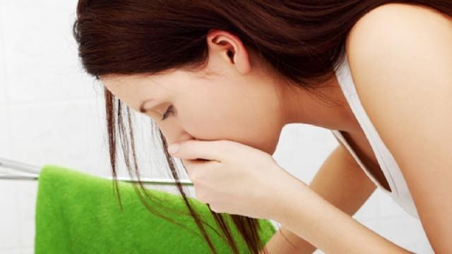 Что принимать при болях в желудке при гастрите, язве, изжоге, при беременности