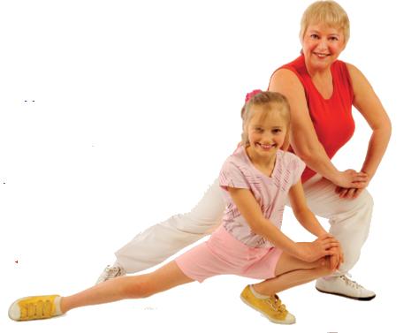Хондропротекторы для суставов: поколения, список, правила лечения хондропротекторами