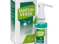 Тантум Верде таблетки для рассасывания – инструкция, использование при беременности.