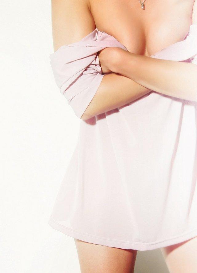 Воспаление соска у женщин: причины, симптомы, лечение телита соска