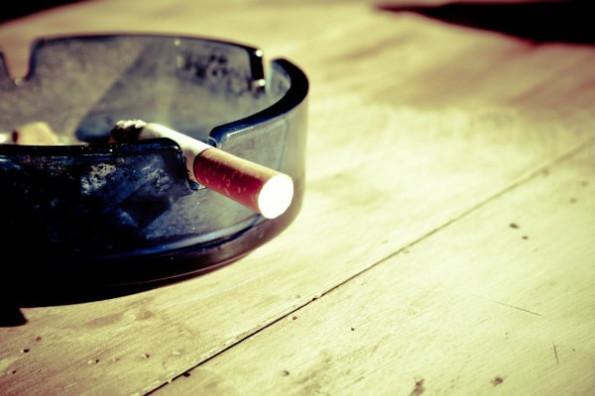 Кофеин и алкоголь — совместимость, взаимодействия, последствия, можно ли вместе