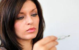 Как лечить лактостаз и мастопатию в домашних условиях