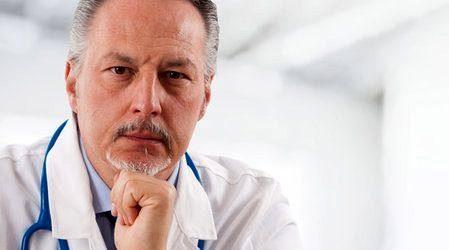 Фурункулез: эффективное лечение, причины возникновения и меры профилактики