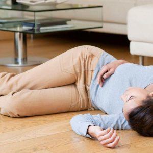 Лидокаин и алкоголь — совместимость, через сколько можно пить, какие последствия