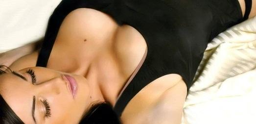 Слишком большая грудь: медицинский проблемы большой груди, как уменьшить грудь