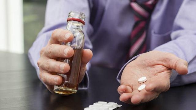 Алкоголь и инсулин совместимость – Лечение Диабета