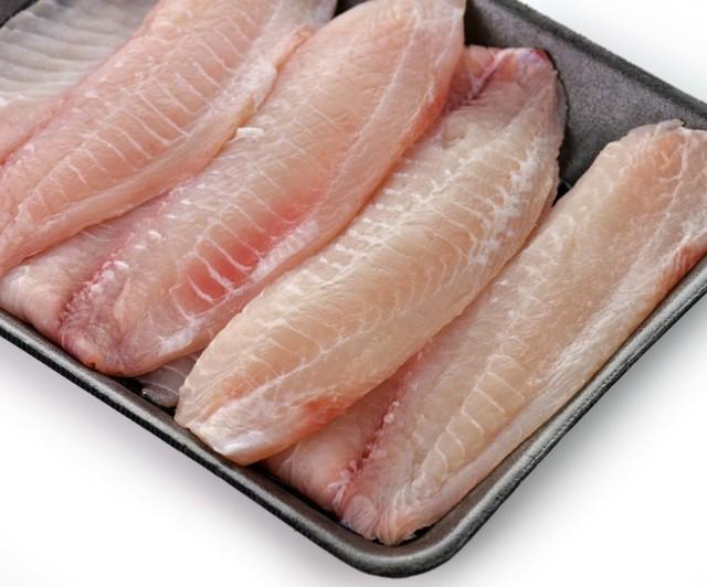 Полезные свойства тилапии, химический состав и калорийность, как приготовить тилапию.
