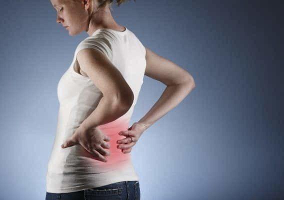 Что делать, если болят почки: симптомы и лечение различных заболеваний, народное лечение почек